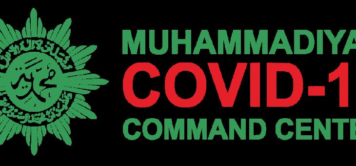 Muhammadiyah Covid-19 Command Center Daerah Istimewa Yogyakarta